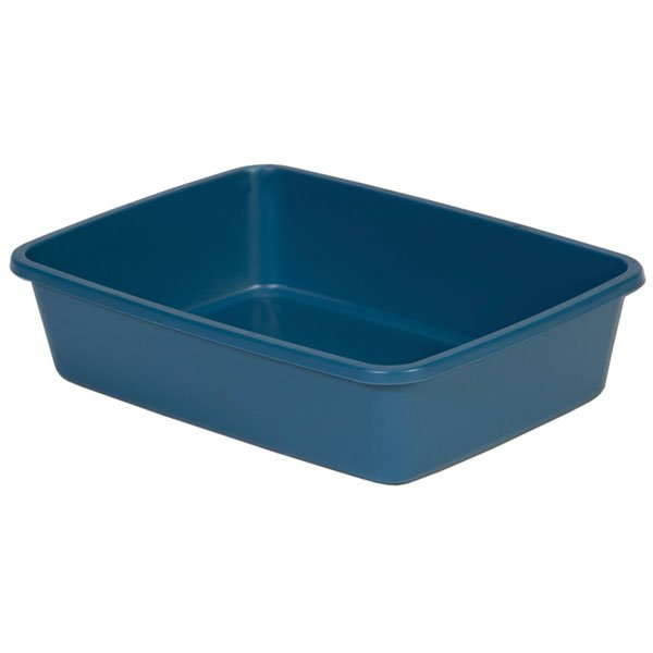 Petmate Cat Litter Pans / Size (Small) Best Price