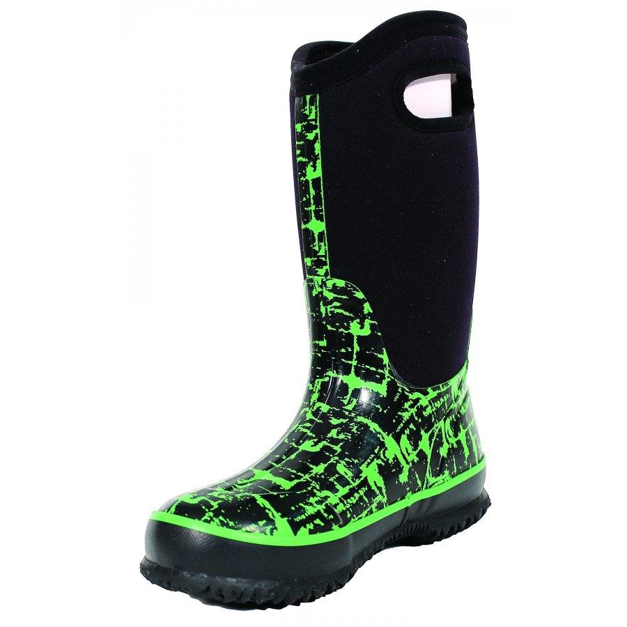 Kids Classic Boot Best Price