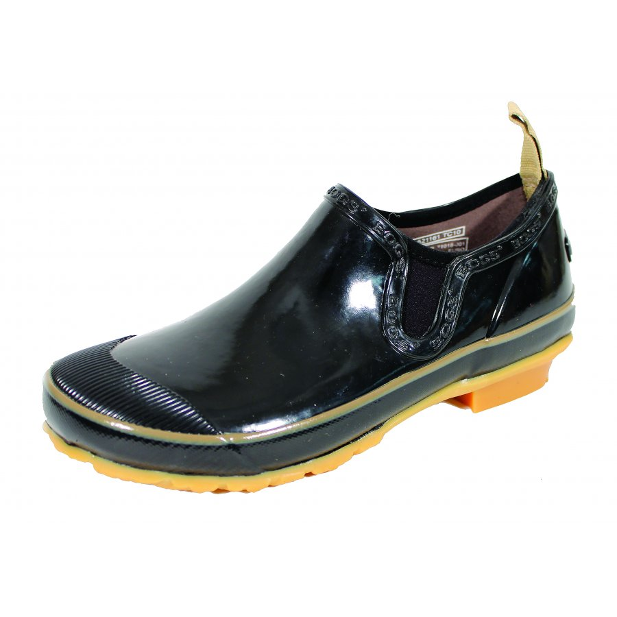 Womens Rue Shoe                    New Item   1225 Best Price
