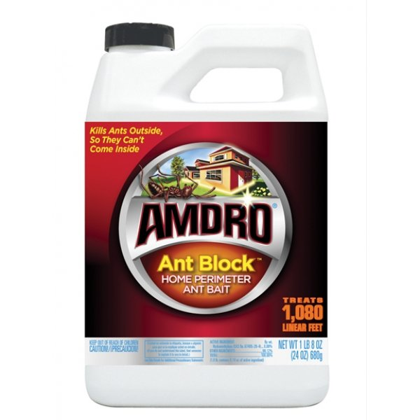 Amdro Ant Block - 24 oz. Best Price