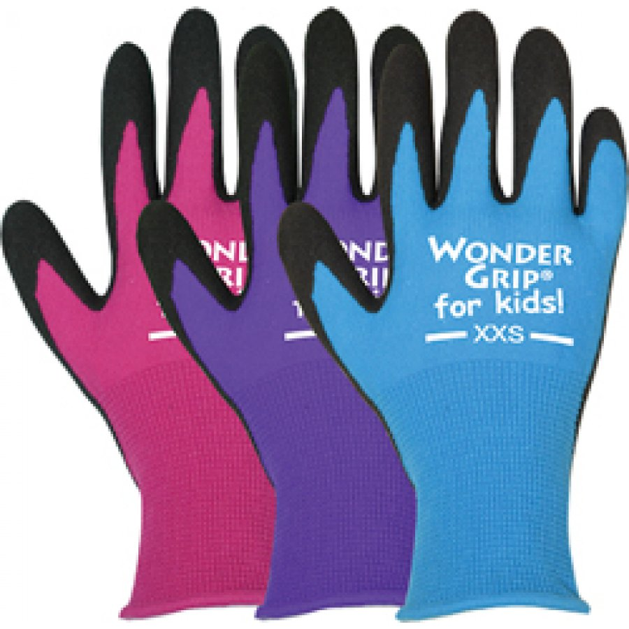 Nitrile TOUCH Garden Glove / Size (XSmall) Best Price