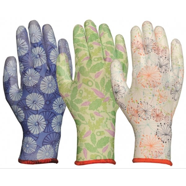 Bellingham Exceptionally Cool Gloves For Women / Size (Large) Best Price