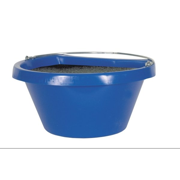Equine Choice Supplement 33.3 lb w/bucket Best Price