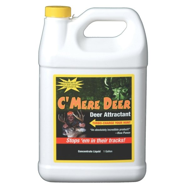 CMere Deer Ready To Use / Size (Gallon) Best Price