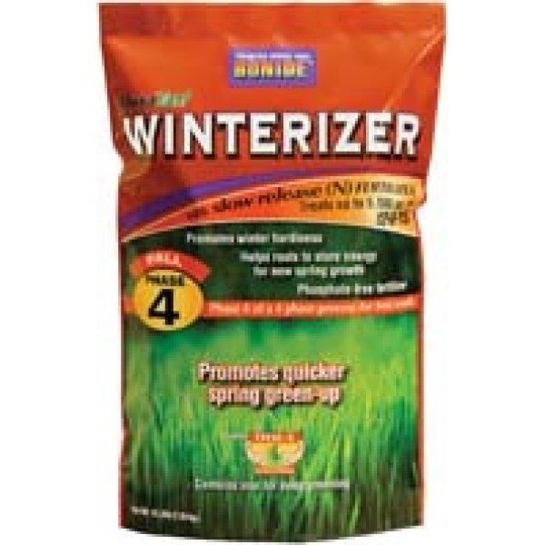 Fall Winterizer Lawn Food / Size (5M) Best Price