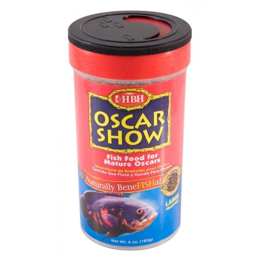 Oscar Show 8 Oz