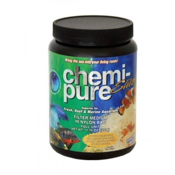 Chemi Pure / Size 10 Oz.