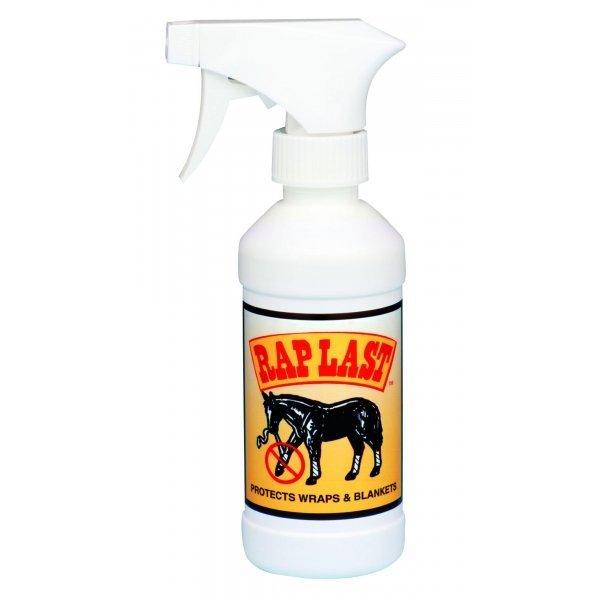 Raplast Equine Stop Chewing / Size (8 oz.) Best Price