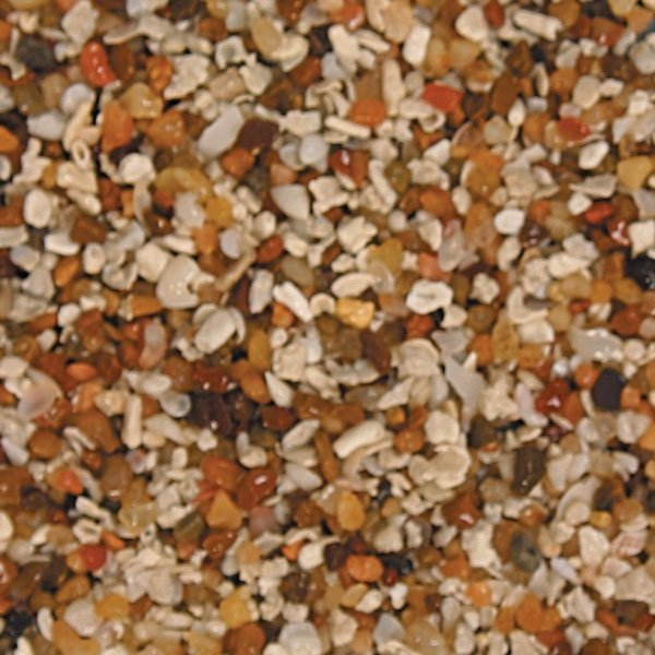 African Cichlid Mix - Ivory Coast Sand Best Price