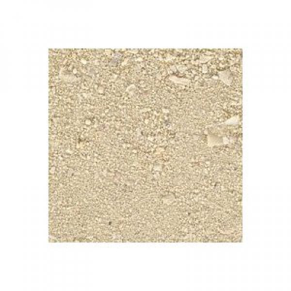 Ocean Direct Natural Live Sand - 40 lbs Best Price
