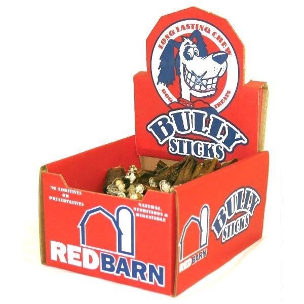 buy bulk regular bully sticks 3 4 in case of 65 dog products gregrobert. Black Bedroom Furniture Sets. Home Design Ideas