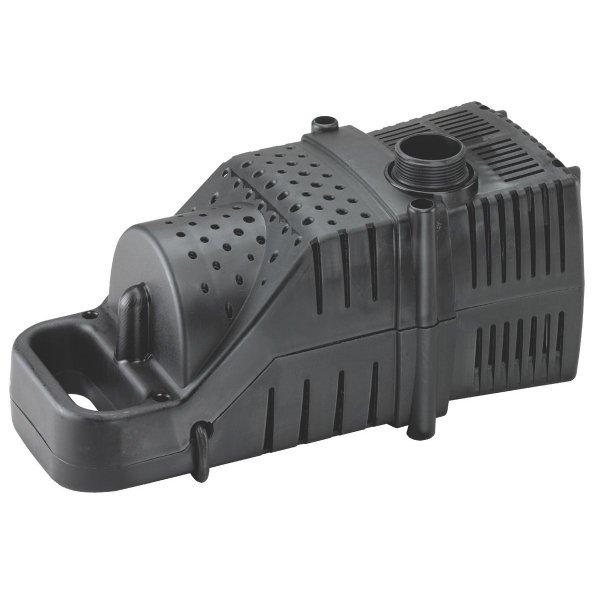 Proline Hy Drive Pump / Size 4000 Gph