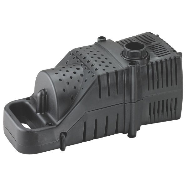 Proline Hy Drive Pump / Size 3200 Gph