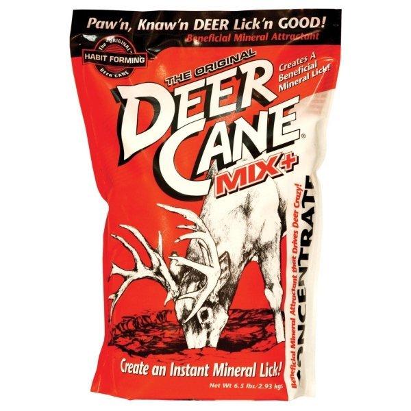 Deer Cane Mix Powder 6.5 lbs. Best Price