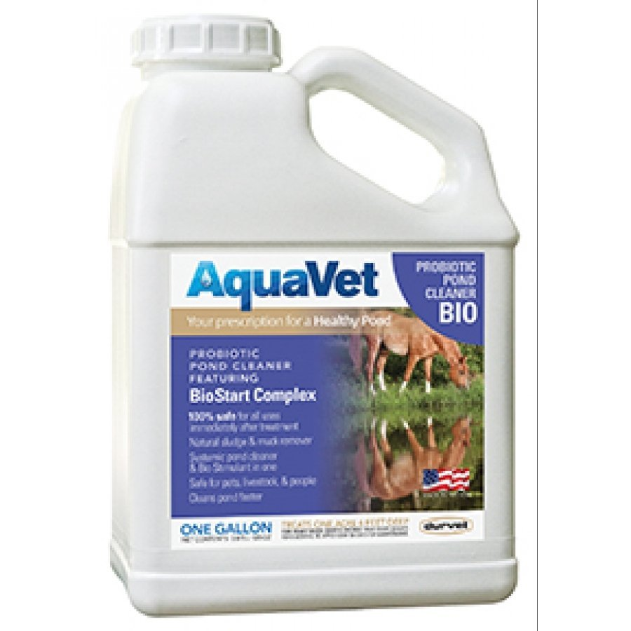 Bio Pond Cleaner - 1 gallon Best Price