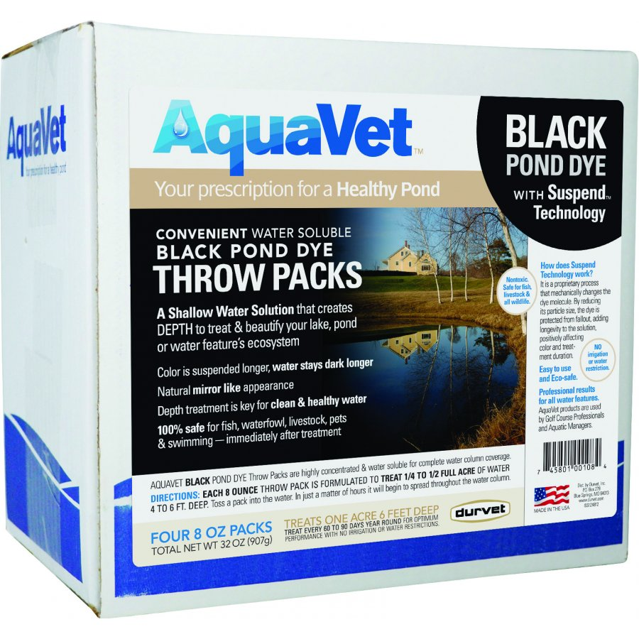Black Dye Water Soluble Throw Pack Best Price