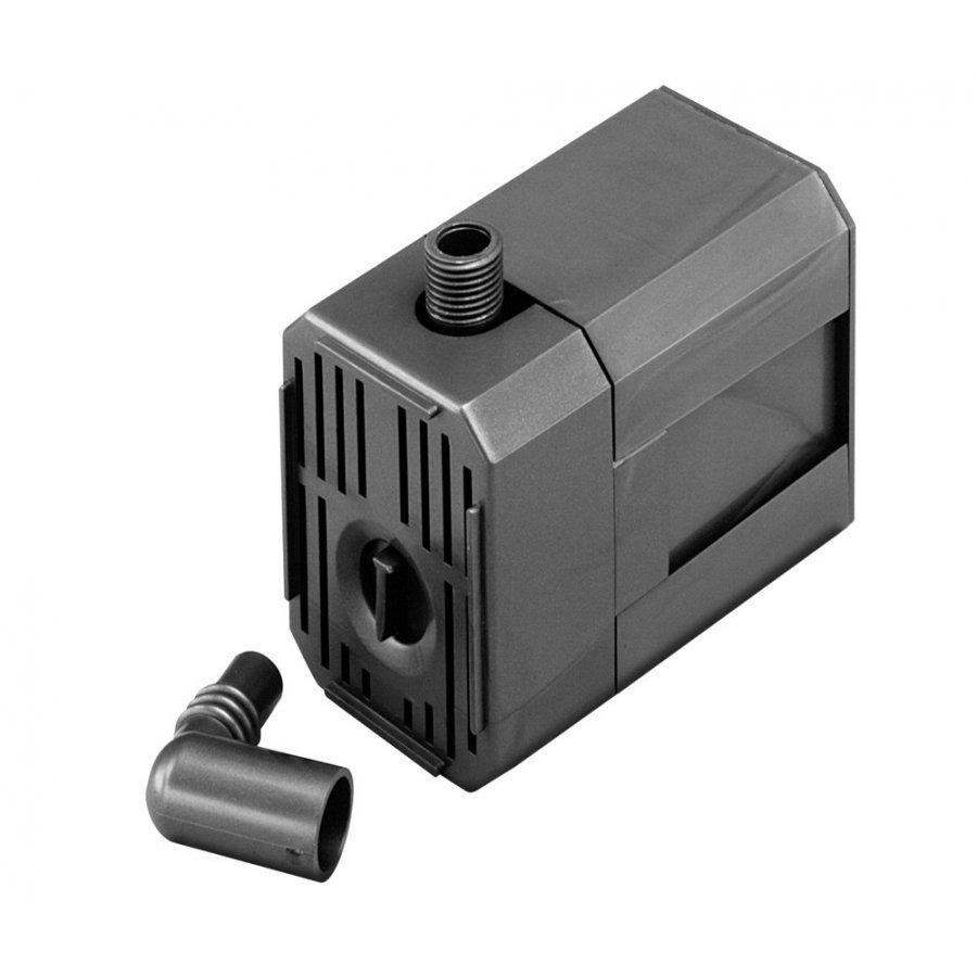 Pondmaster Mag Drive 1.9 Md 1.9 190 Gph Pump