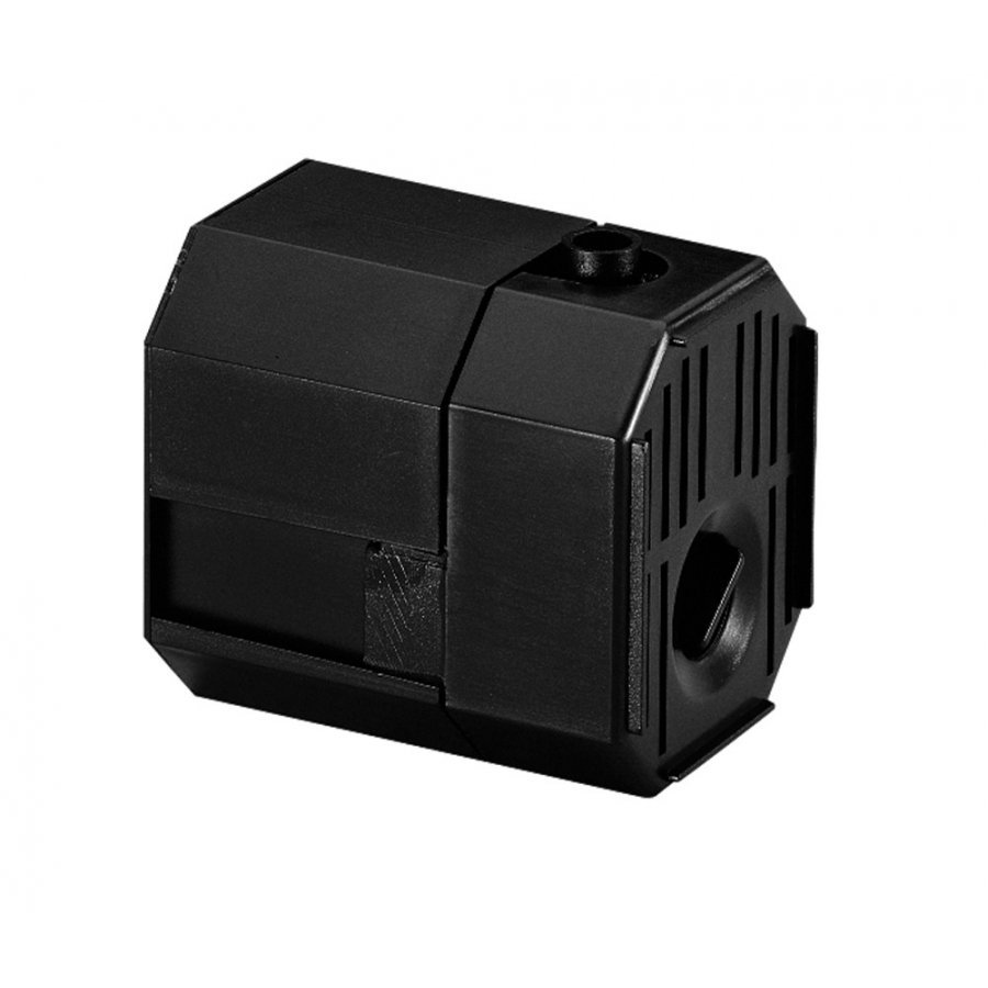 Magnetic Drive Pump For Ponds 140 Gal.
