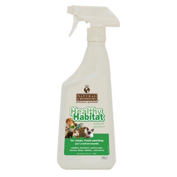 Healthy Habitat Pet Odor Eliminator 22 oz. Best Price