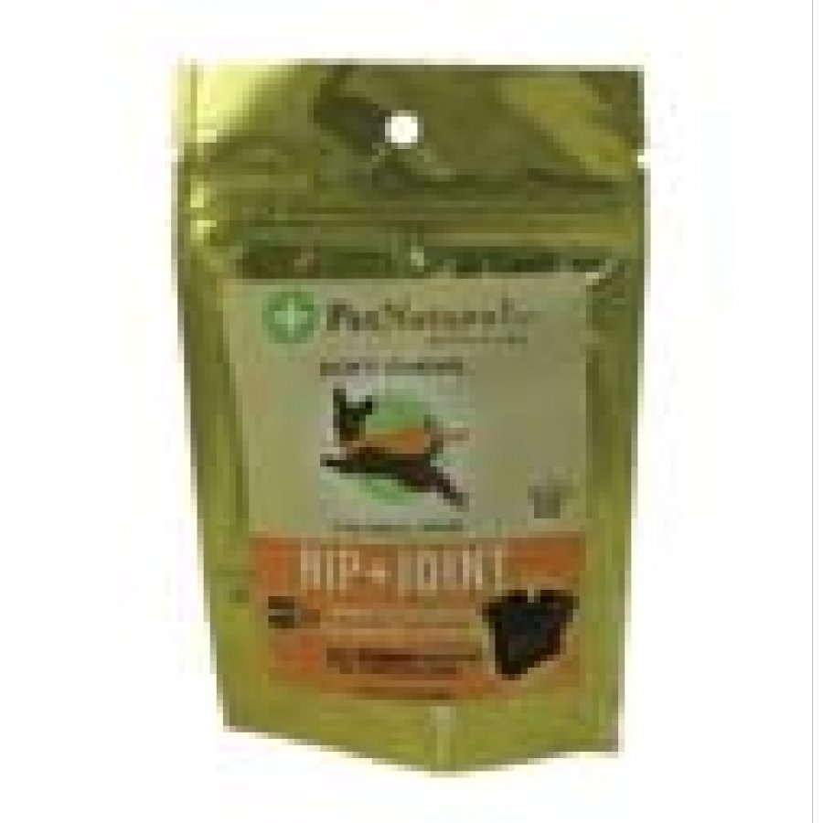 Hipjoint For Small Dogs 45 Soft Chews
