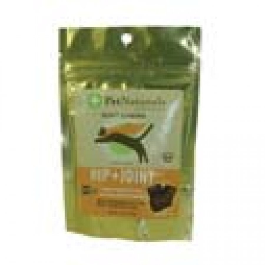 Hipjoint For Cats 45 Soft Chews