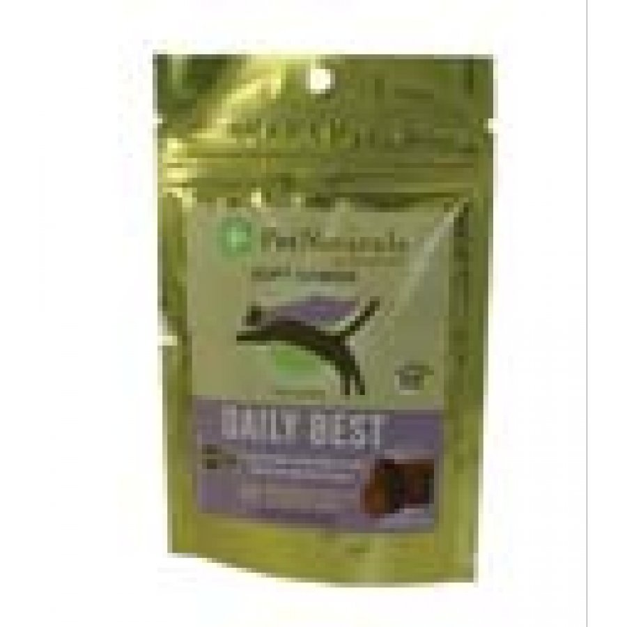 Daily Best Vitamin For Cats 45 Soft Chews