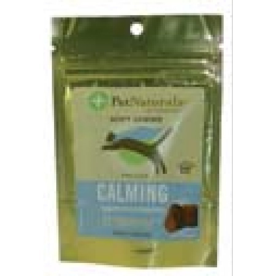 Calming Soft Chews For Cats 21 Ct.