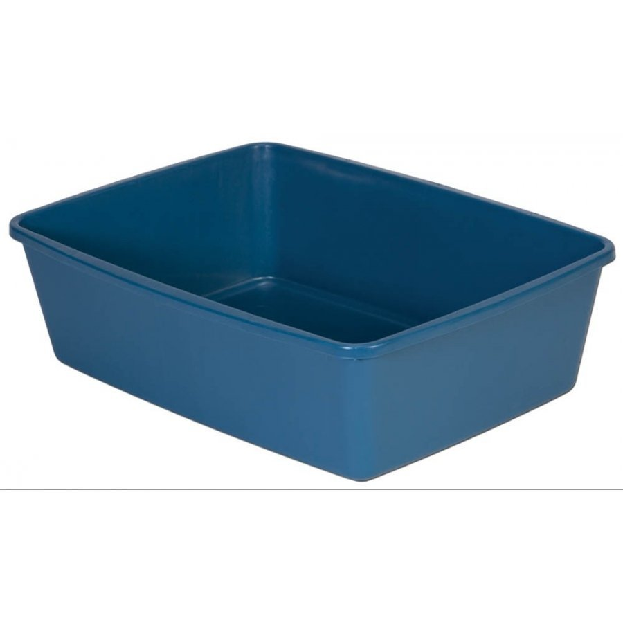 Petmate Cat Litter Pans / Size Large
