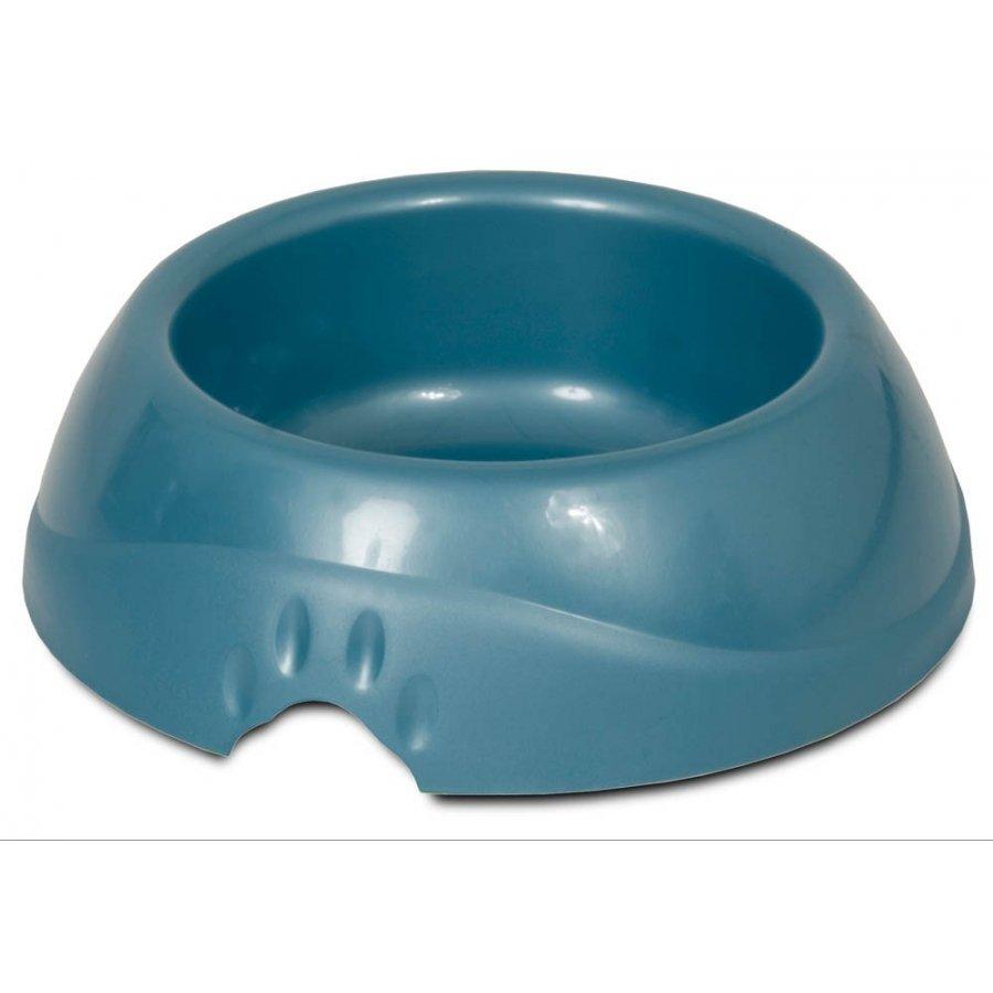 Ultra Lightweight Pet Dishes / Size Jumbo