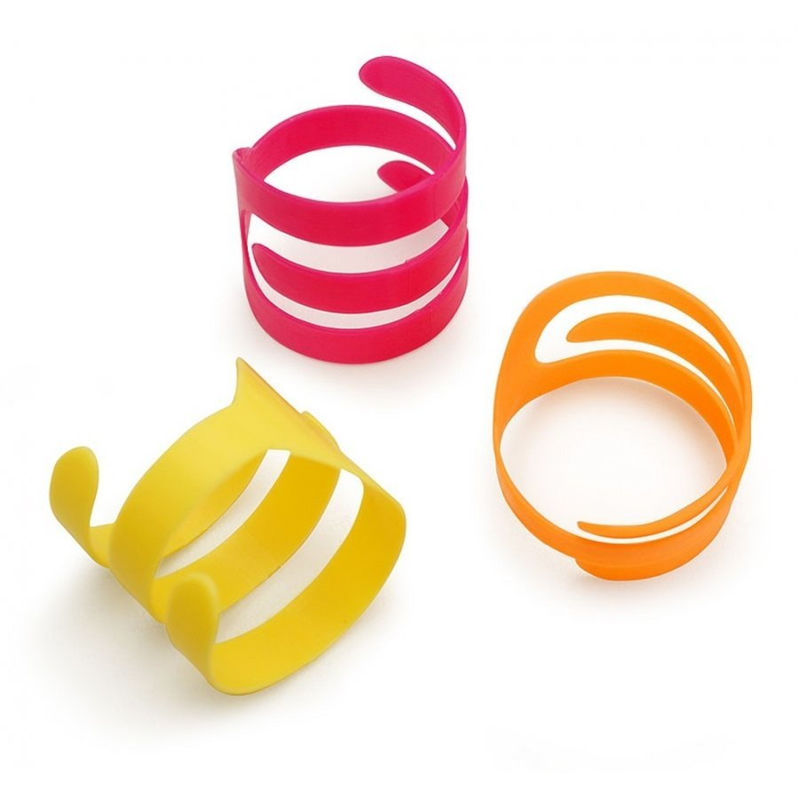 Looney Loops Cat Toy 3 Pk.