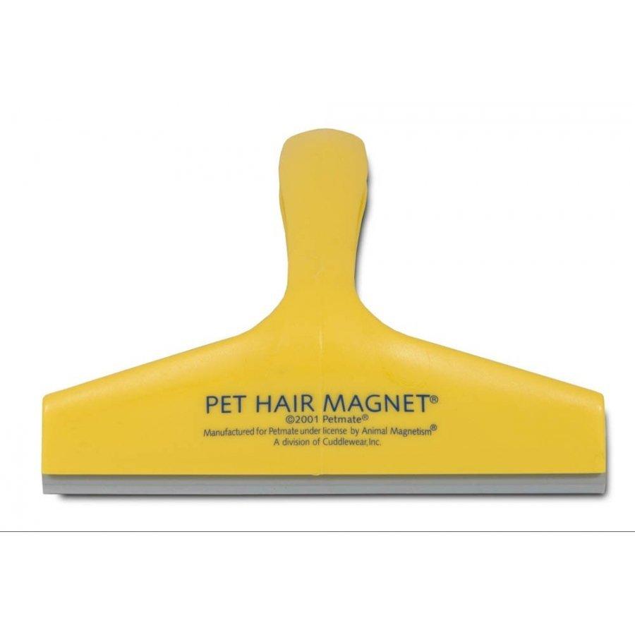 Pet Hair Magnet By Petmate