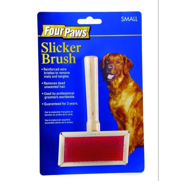 Slicker Wire Brushes / Size (Small) Best Price
