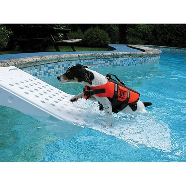 Skamper Ramp For Pets Large