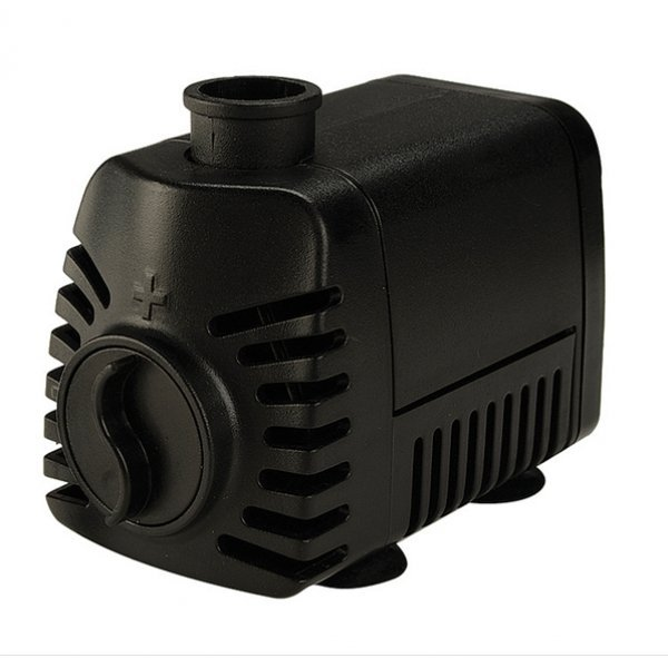 Fountain Pump - 40-70 GPH Best Price
