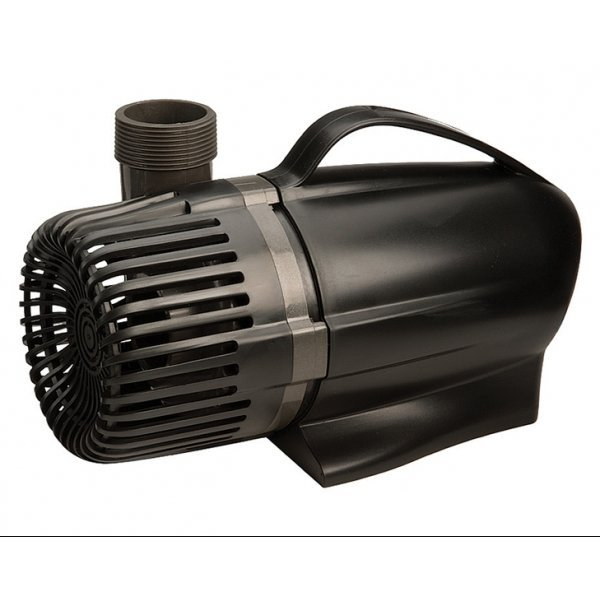 Waterfall Pump / Size (2000 GPH) Best Price
