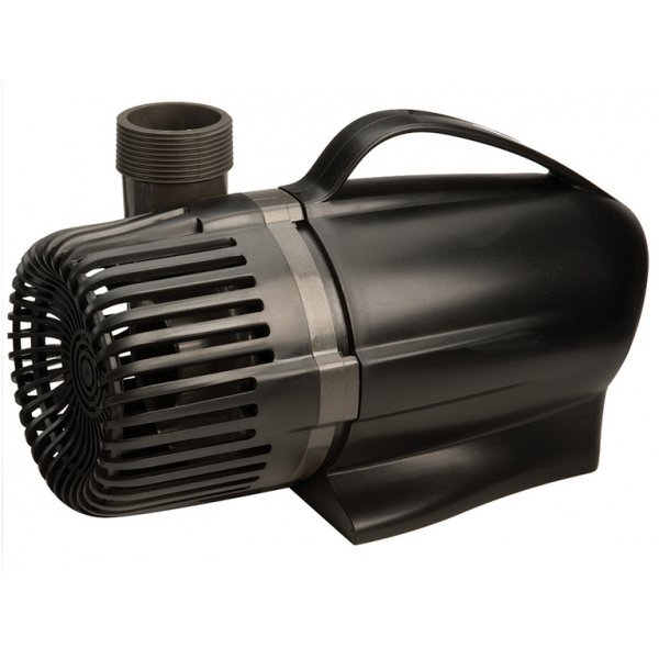 Waterfall Pump / Size (3600 GPH) Best Price
