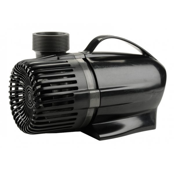 Waterfall Pump / Size (5000 GPH) Best Price