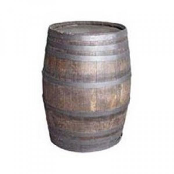 Barrel Spitter Best Price
