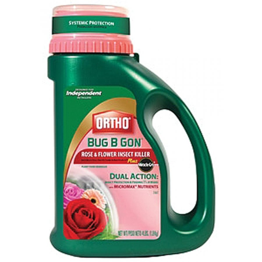 Miracle-gro Orchid Potting Mix - Fine Blend (Case of 6)