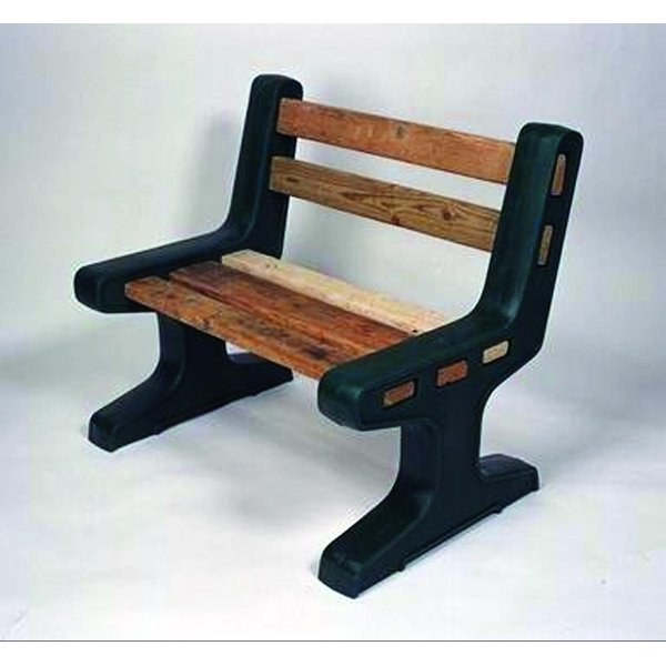 Portable Park Bench Ends Best Price