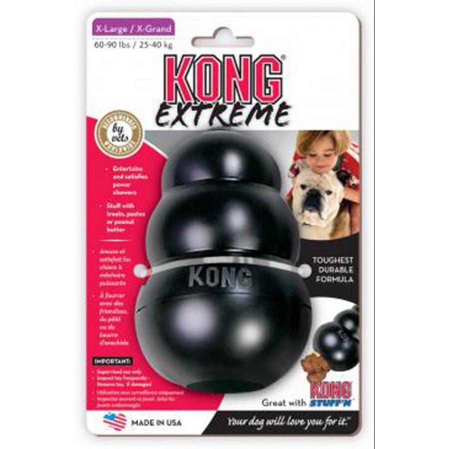Extreme Kong Xlarge