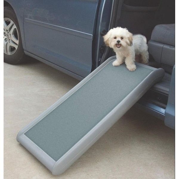 Half Pet Ramp II - Large Best Price