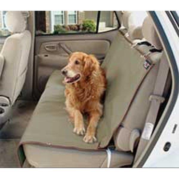 Solvit Standard Bench Seat Cover