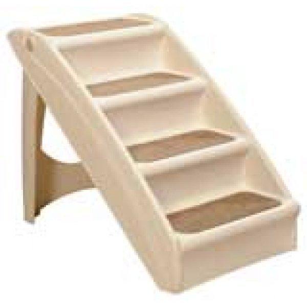 Pupstepplus Pet Stairs