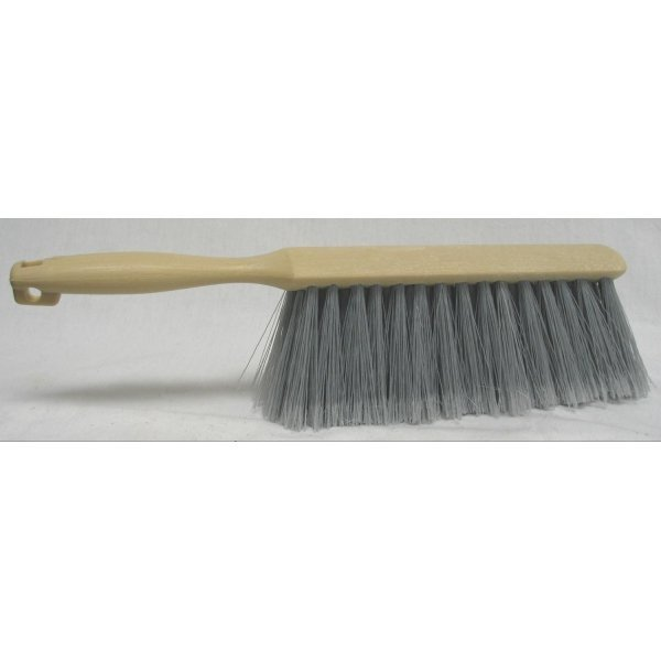 Counter / Dustpan Brush - 9 in.