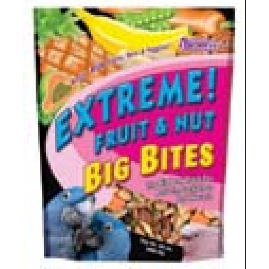 Extreme Fruit And Nut Big Bites Bird Treats 24 Oz.