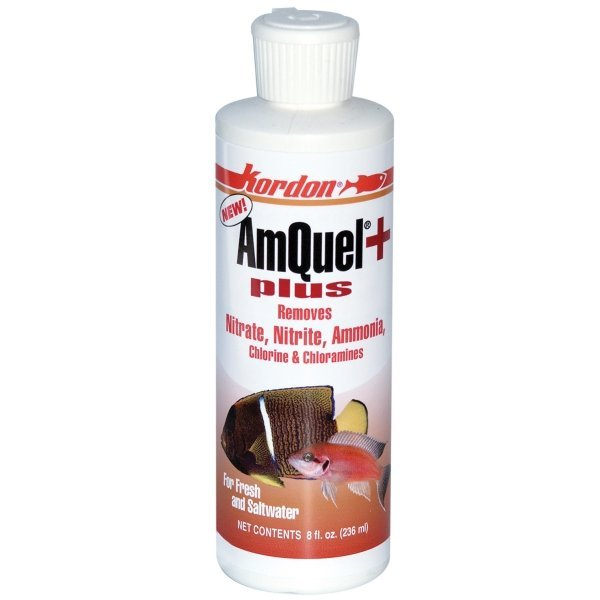 Amquel Plus / Size (8 oz.) Best Price