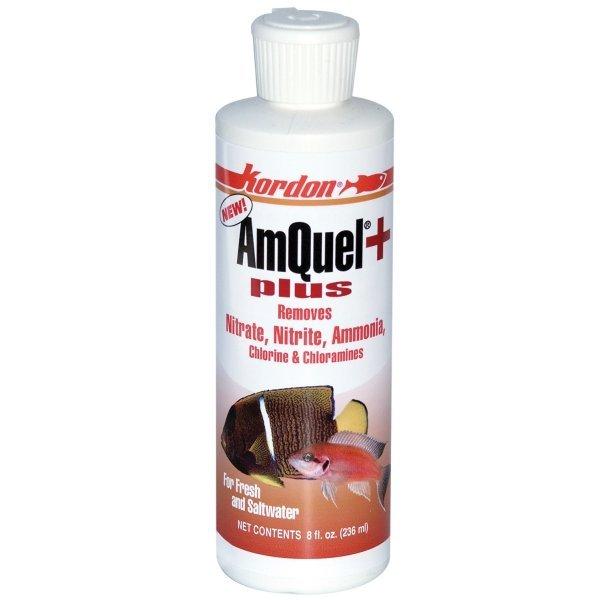 Amquel Plus / Size 8 Oz.