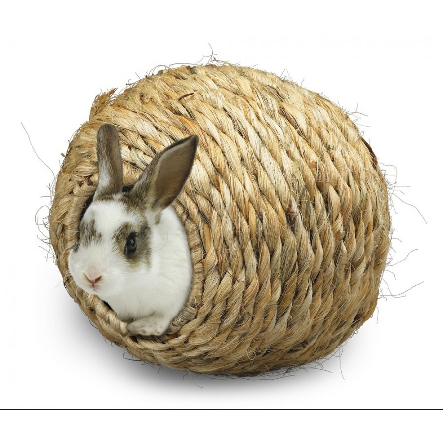 Super Giant Roll A Nest For Small Animals
