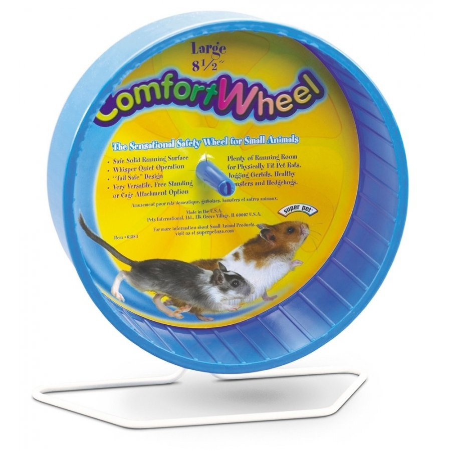 Comfort Wheel For Small Animals / Size Large